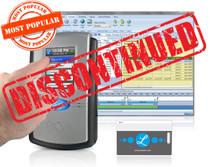 Lathem's Payclock Version 6 & PC600 Terminal