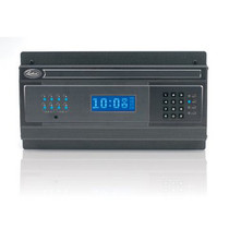 Lathem LTR4-512 Master Control
