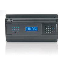 Lathem LTR8-512 Master Control