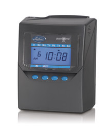 Lathem 7500E Time Clock