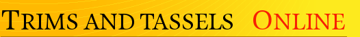 TrimsandTassels.com.au