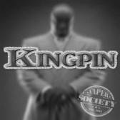 KINGPIN By VaperSociety