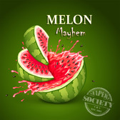 MELON MAYHEM By VaperSociety