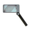 Bausch & Lomb Lighted Magnifiers