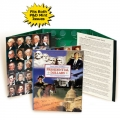 Presidential Dollars Folders