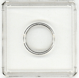 Whitman Snaplock 2x2 for Dimes - Pack of 25