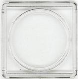 Whitman Snaplock 2x2 for Large Dollars - Pack of 25