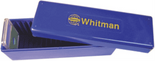 Whitman Storage Box for Slabbed coins
