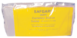 Safgard Sleeves for Medium Currency - Pack of 50