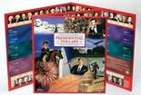 Littleton Folder: Presidential Dollars Deluxe