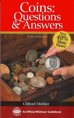 Coins: Questions & Answers -5th Edition