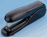 Standard Flat-Clinch Stapler