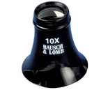 Magnifier Watchmaker's Loupe 4x
