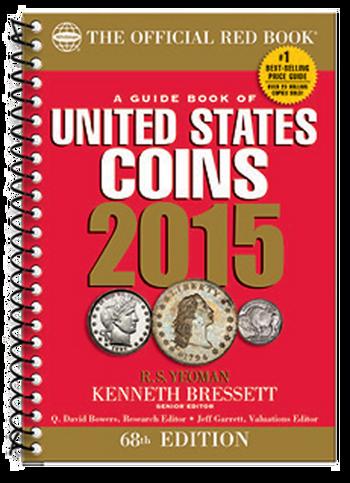 coin supplies