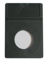 Premier Insert - U.S. 20, Smaller Half Cents