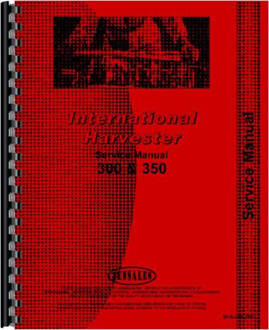 854 rogator service manual