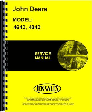 john deere 4640 tractor data instant online info specs and john deere 4640 tractor data instant online info specs and more