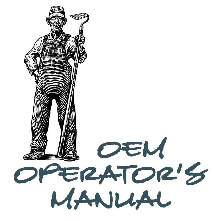 oem_operators_manual__81669__35276__25484.1475231880.1280.1280?c=2 case jx95 wiring diagram case jx 95 wiring diagram at eliteediting.co