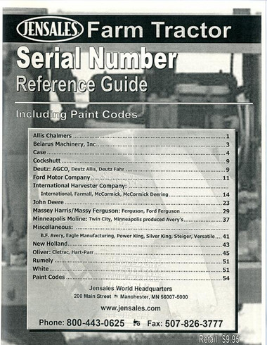 nuance power pdf serial number