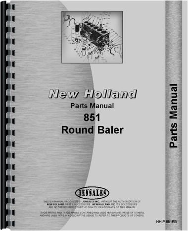 NewHolland 851 Baler Manual_96865_1__33422__94342__92593.1475234048.380.500?c\=2 onan 4000 wiring diagram 611 1225 wiring diagrams Case Tractor Wiring Diagram at soozxer.org