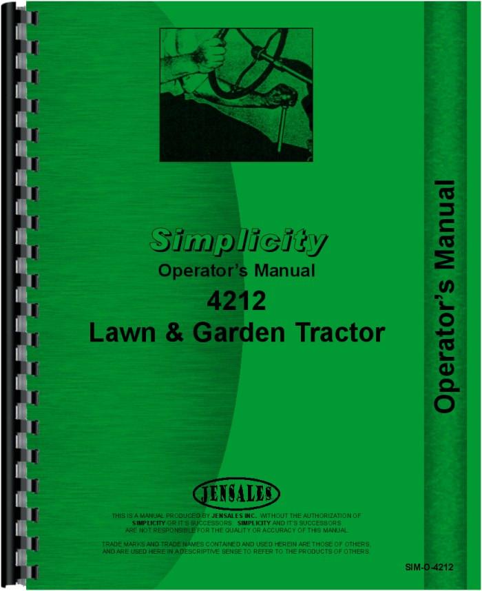 Simplicity 4212 Lawn%2526GardenTractor Manual_97969_1__52795__61454__65492.1475235835.1280.1280?c=2 simplicity wiring diagrams,Simplicity Wiring Diagrams
