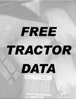 case ih jx85 tractor data instant online info specs and more