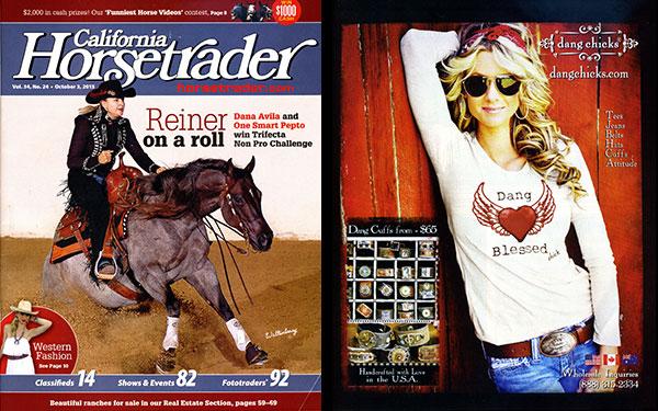 ca-horsetrader