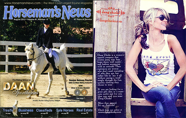 horsemans-news-aug-2013