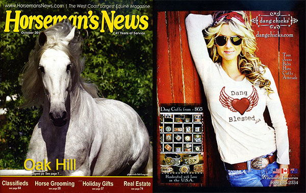 horsemens-news-oct-2013