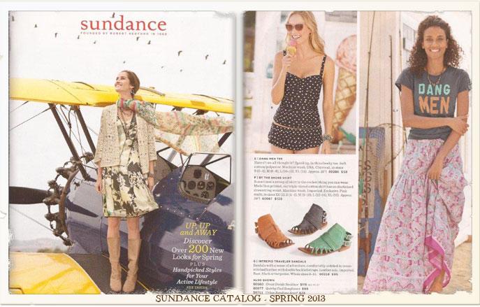 sundance-spring-2013.jpg