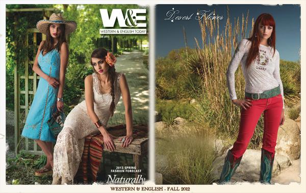 western-english-fall-2012.jpg