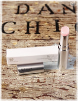 Lip plumping balm by Nu Skin and Dang Chicks