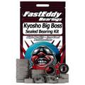 Kyosho Big Boss Sealed Bearing Kit