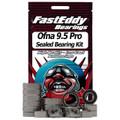 Ofna 9.5 Pro Sealed Bearing Kit