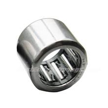 10x14x12 One Way Needle Bearing HF1012