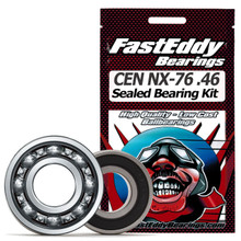 CEN NX-76 .46 Sealed Bearing Kit