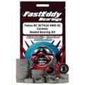 Tekno RC SCT410 4WD SC Ceramic Sealed Bearing Kit
