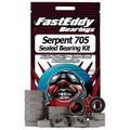Serpent 705 Sealed Bearing Kit