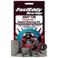 XRAY T3R Ceramic Rubber Sealed Bearing Kit