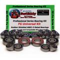 Universal Pro Bearing Kit FG