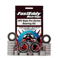 Pro Series Bearing Kit HPI Baja