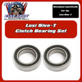 Losi 5ive-T Clutch Bearing Set
