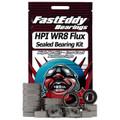HPI WR8 Flux Sealed Bearing Kit