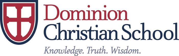 dominion-banner.jpg