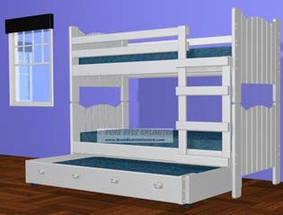 picket-fence-bunk-bed-plans.jpg