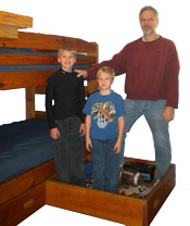 picture-of-bunk-bed-storage-drawers.jpg