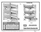triple-with-drawers-drawings-04.jpg