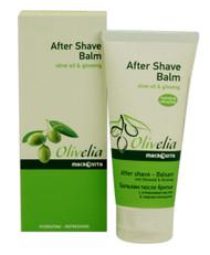 Olivelia After Shave Balm