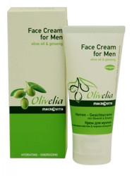 Olivelia Face Cream For Men