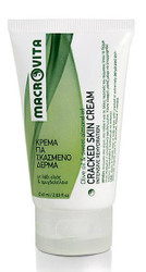 Macrovita Cracked Skin Cream 60ml